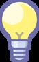Обложка: Задача про комнату с лампочками