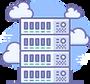 Обложка: Одна команда в терминале делает ваш локальный сервер доступным всему интернету по специальному HTTPS адресу: обзор утилиты Ngrok