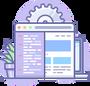 Обложка: Почему вам стоит выбрать Node.js для разработки серверных приложений