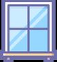 Обложка: От 1.0 до 10: история развития Microsoft Windows