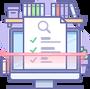 Обложка: Сканирование и анализ веб-сайтов: подборка полезных сервисов