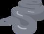 Обложка: Python-библиотеки, которые пригодятся каждому разработчику на Python