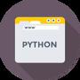 Обложка: 10 полезных ресурсов для обучения Python