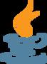 Обложка: Создаём веб-приложение с Java Servlets