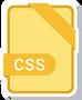 Обложка: Современный CSS мощнее, чем вам кажется: 12 примеров, в которых вам не нужен JavaScript