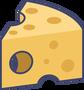 Обложка: Дан кусок сыра в форме куба и нож. Сколько разрезов потребуется сделать, чтобы разделить этот кусок на 27 небольших кубиков?