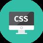 Обложка: 8 хитрых приёмов, реализуемых с помощью одного лишь CSS