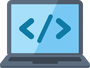 Обложка: Объясните разницу между шаблонами в C++ и дженериками в Java
