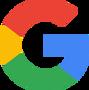 Обложка: Как попасть в Google: инструкция по подготовке