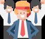 Обложка: Опыт в менеджменте или в ИТ: что важнее, когда хочешь стать проджект-менеджером