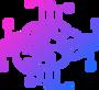 Обложка: Шпаргалка по разновидностям нейронных сетей. Часть первая. Элементарные конфигурации