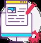 Обложка: Лучшие проекты для того, чтобы примкнуть к Open Source движению и развить свои навыки. Часть вторая. Java, C#