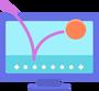 Обложка: Создание анимации на базе JavaScript с помощью библиотеки Anime.js. Часть 4