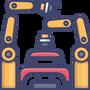 Обложка: О модулях JavaScript, форматах, загрузчиках и сборщиках модулей за 10 минут