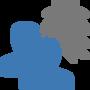 Обложка: Что такое двухфакторная аутентификация и протокол FIDO U2F