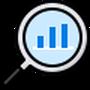 Обложка: Как быстро развернуть хранилище и аналитику данных для бизнеса