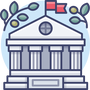 Обложка: Гарвардские лекции по основам программирования CS50 — теперь на русском