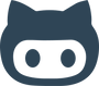 Обложка: Как бесплатно получить приватные репозитории GitHub, домен в зоне .me, сервер от DO и многое другое по программе Github Education: инструкция с примером письма