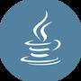 Обложка: Восемь интересных фактов о Java