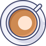 Обложка: Большая подборка полезных практических и обучающих материалов по Java