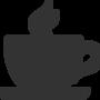 Обложка: Руководство по Java 9: компиляция и запуск проекта