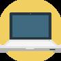 Обложка: Основные принципы программирования: интроспекция и рефлексия