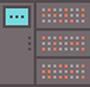 Обложка: ENIAC — первый в мире компьютер с возможностью перепрограммирования