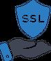 Обложка: Как установить бесплатный SSL-сертификат для своего сайта