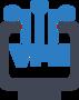 Обложка: Детальное сравнение 125 VPN-сервисов (таблица)