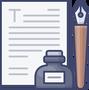Обложка: 10 самых интересных статей по JavaScript за май + бонус