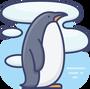 Обложка: Не переходите на Linux, радуйтесь Windows: мнение подписчика Tproger