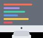 Обложка: Как программисту сделать хороший UX