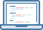 Обложка: Проект не для начинающих: пишем свой текстовый редактор с поиском и подсветкой синтаксиса на C