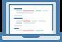 Обложка: Основные принципы программирования: компилируемые и интерпретируемые языки