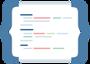 Обложка: Как работают псевдоклассы в CSS. Подробное объяснение с примерами и диаграммами