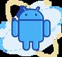 Обложка: 8 языков программирования для Android-разработчика