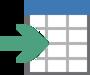 Обложка: Многопоточное программирование в Java 8. Часть третья. Атомарные переменные и конкурентные таблицы