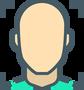 Обложка: Кейс: Хабиб vs МакГрегор или Распознавание лиц на Python