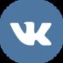 Обложка: Лучшие библиотеки для работы с VK API на C++, Java, Python и других языках