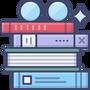 Обложка: Исчерпывающий список книг для совершенства в C++