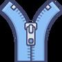 Обложка: Разбираемся, как работает встроенная функция zip в Python, и пишем свою реализацию с помощью list comprehension
