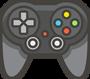 Обложка: Создаем игровой движок с видом от первого лица за 265 строк кода на JavaScript