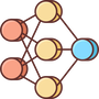 Обложка: Разнообразие нейронных сетей. Часть вторая. Продвинутые конфигурации