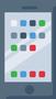 Обложка: Тест: угадайте мобильную ОС по скриншоту