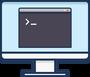 Обложка: Руководство по Windows PowerShell для начинающих