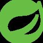 Обложка: Spring Boot: быстрое знакомство и старт на примере простого веб-приложения