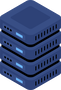 Обложка: «Use the index, Luke»: подборка книг по SQL и теории баз данных