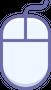 Обложка: Vimium — расширение, позволяющее серфить в браузере Chrome без мышки, как в Vim
