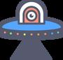 Обложка: ООП паттерн Visitor — объяснение и пример использования