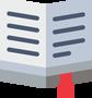 Обложка: 3 инструмента, которые помогут написать сценарий для игры